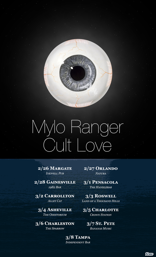 mylo-tour-web